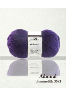 "Admiral ""blommelilla"""