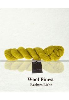 merinould Wool Finest