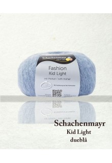 Schachenmayr Kid Light