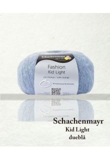 Schachenmayr Kid Light