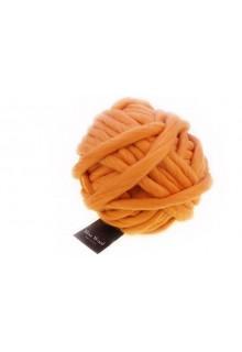 Merinould Miss Wool til tykke pinde og armstrik