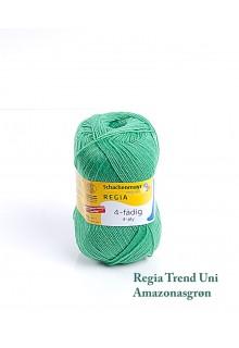 Regia Trend Uni