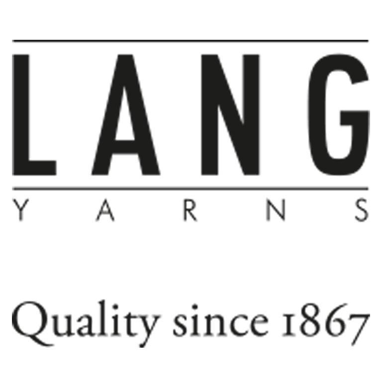 Puno med alpaka og silke fra lang yarns