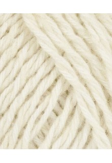 Onion Hemp+Cotton+Modal