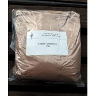 Catechu - 1 kg