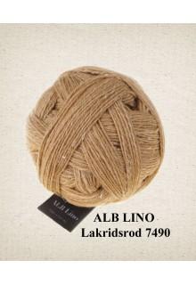 Alb Lino