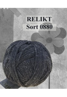 Relikt