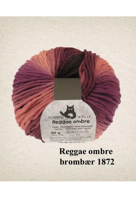47e66677f4b merinould reggae ombre schoppel wolle