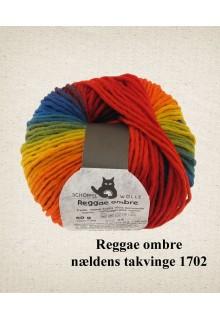 merinould reggae ombre schoppel wolle