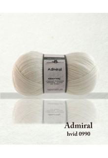 "Admiral ""hvid"""