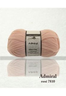 "Admiral ""rosé"""