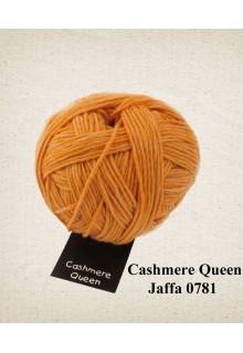 Cashmere Queen