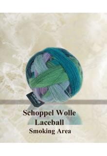 Lace Ball