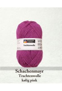 Schachenmayr Trachtenwolle - rustikt garn
