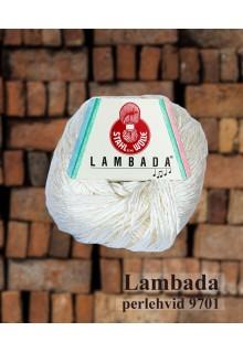 Lambada - bomuld / viskose