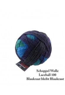 Laceball 100