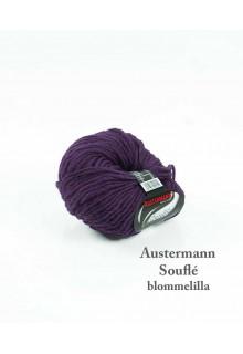 Austermann Souflé