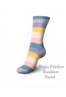 """Regia  """"Rainbow"""""""