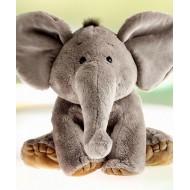 Elefanten Sugar