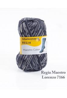 Regia Maestro 50g