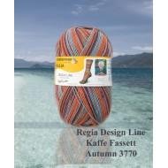 "Regia  Design Line ""Special Edition"" 10 x 100g miks"