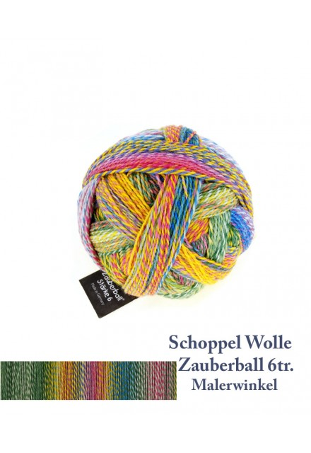 0d60af048f6 Køb garn i alpaca uld, merino uld og bomuld i bedste kvalitet ...