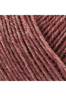 Onion Nettle Sock Yarn