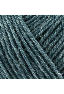Onion Nettle Sock Yarn
