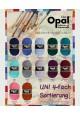 Opal Uni 2020