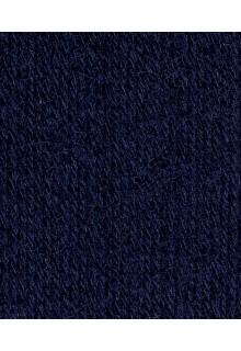 Regia 3-trådet strømpegarn