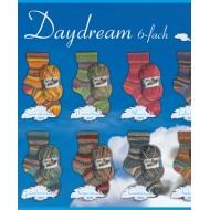 Daydream - vundet op fra spole