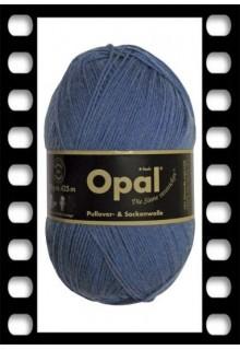 Opal Uni