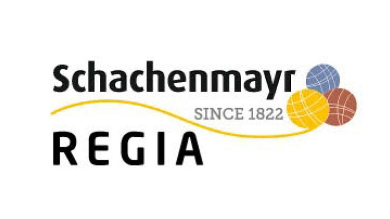 Regia-Logo-2.jpg