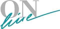 Cotton Stretch strømpegarn fra Online