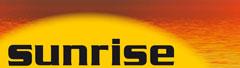 Økonomipakke Sunrise strømpegarn fra Opal