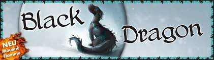 black dragon opal sockyarn category picture