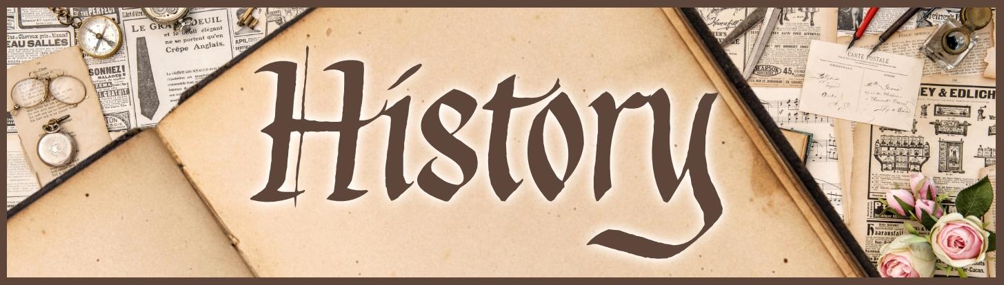 Opa History strømpegarn